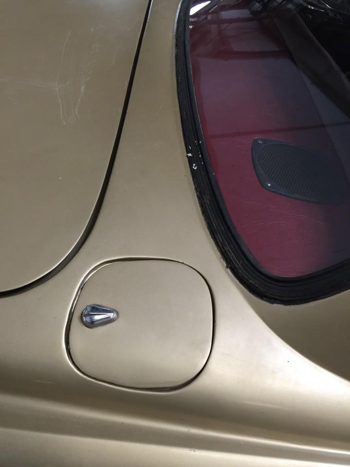 Jaguar_420G_B4cars_2954