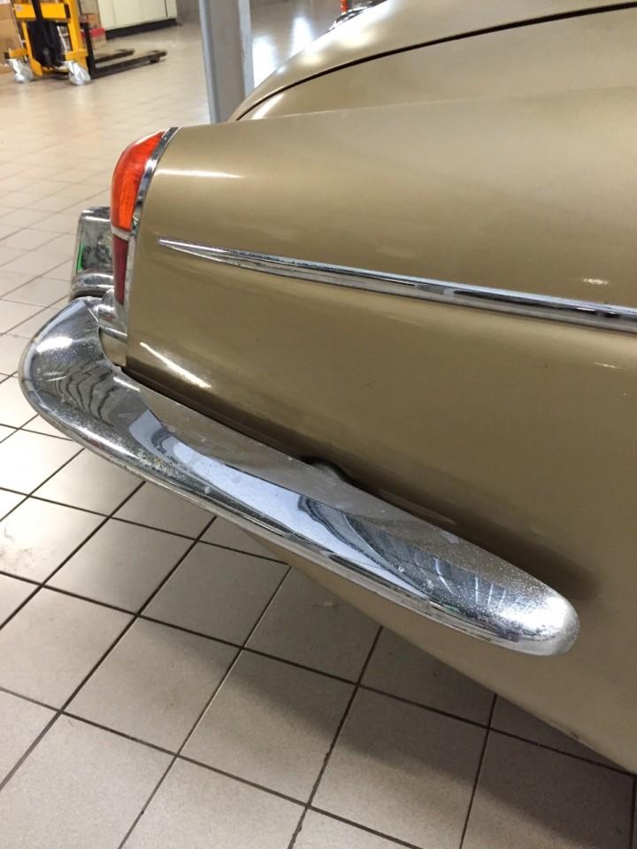 Jaguar_420G_B4cars_2955