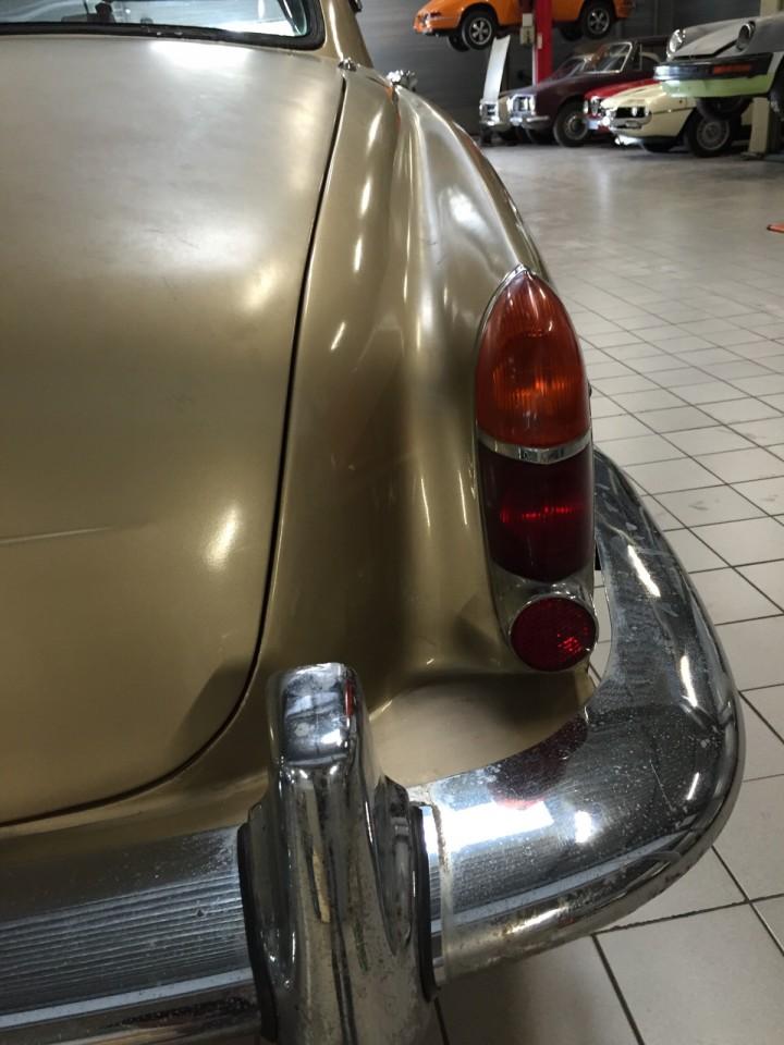 Jaguar_420G_B4cars_2957