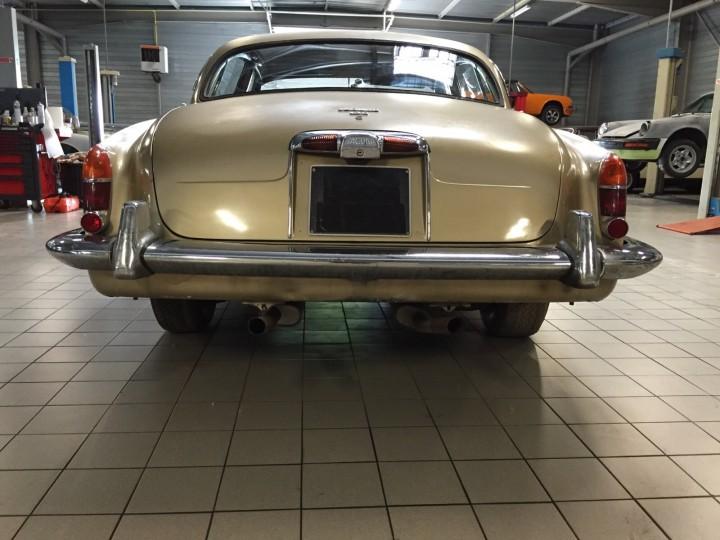Jaguar_420G_B4cars_2958