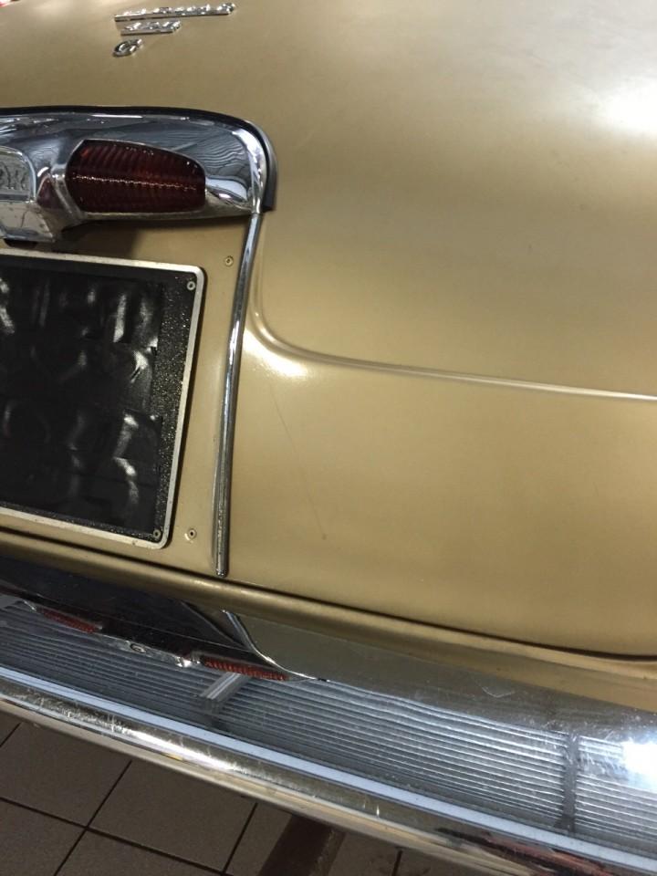 Jaguar_420G_B4cars_2959