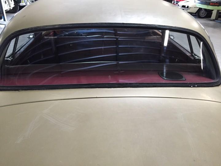 Jaguar_420G_B4cars_2961