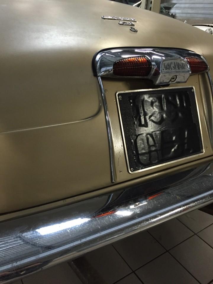 Jaguar_420G_B4cars_2962
