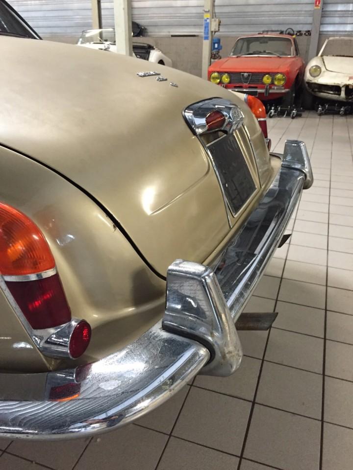 Jaguar_420G_B4cars_2964