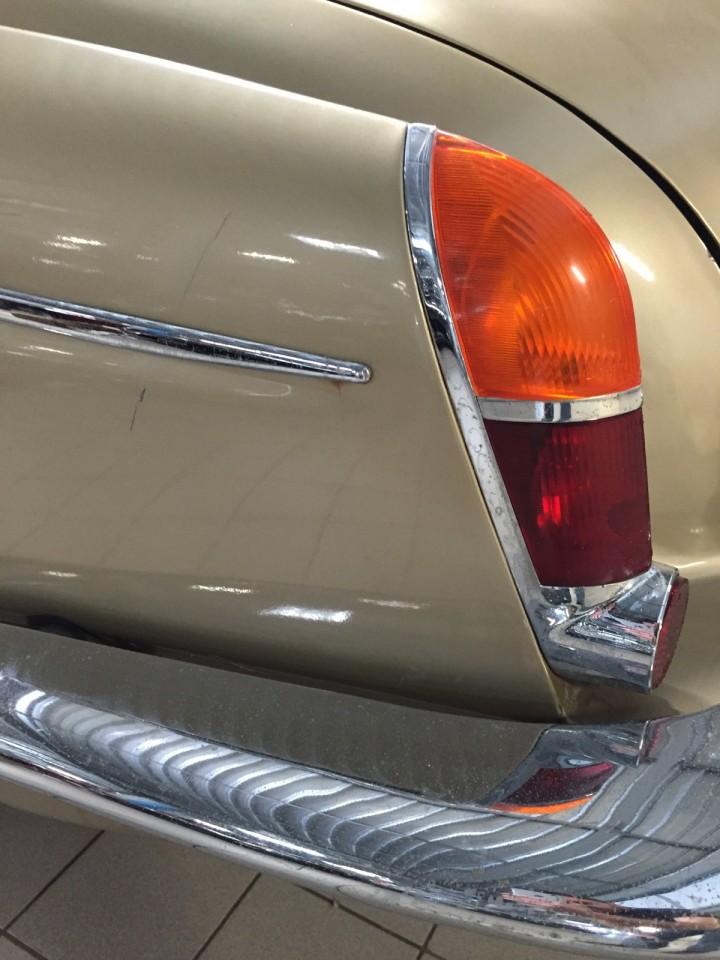 Jaguar_420G_B4cars_2965