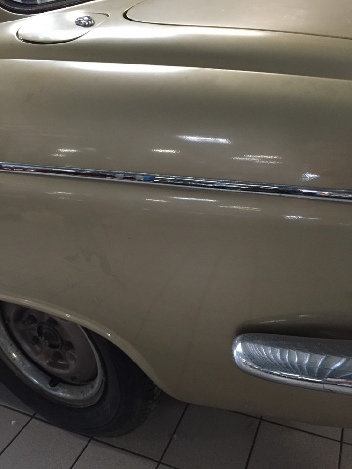Jaguar_420G_B4cars_2966