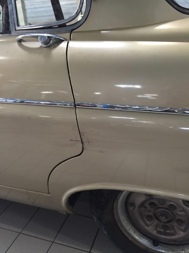 Jaguar_420G_B4cars_2967