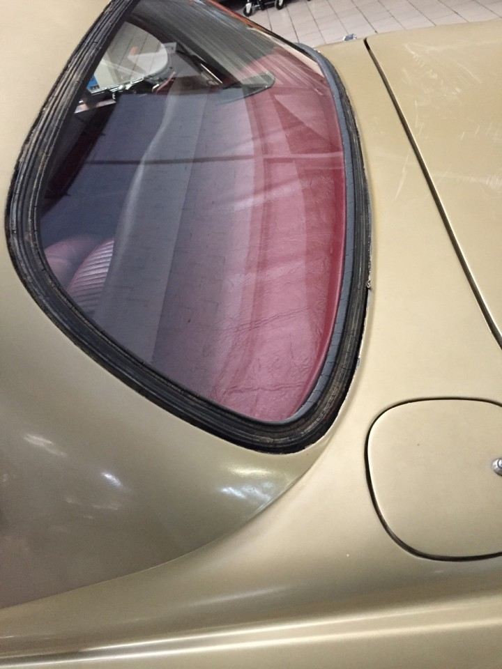 Jaguar_420G_B4cars_2968