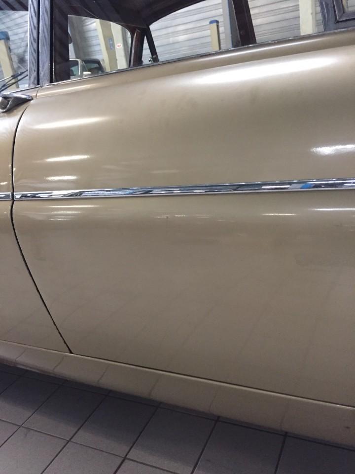 Jaguar_420G_B4cars_2969