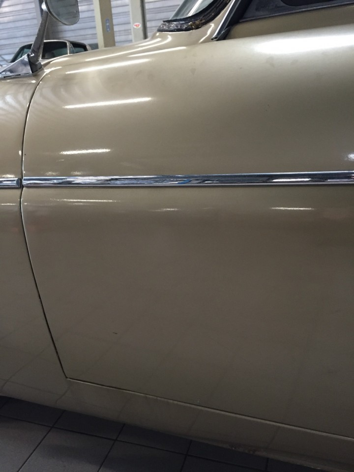 Jaguar_420G_B4cars_2973