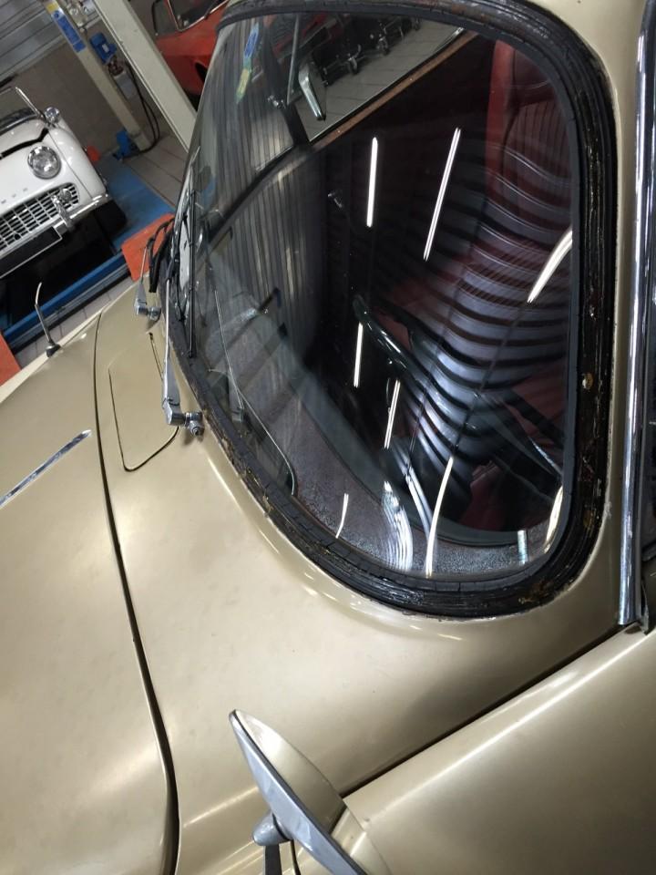 Jaguar_420G_B4cars_2975