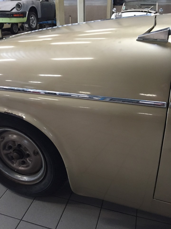 Jaguar_420G_B4cars_2976