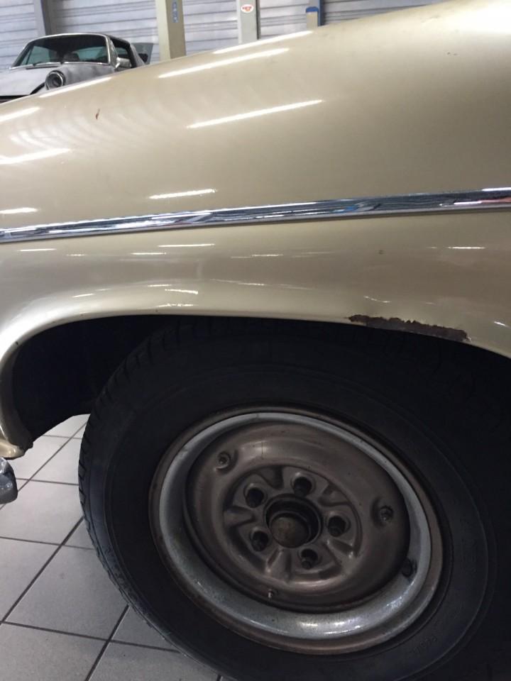 Jaguar_420G_B4cars_2977