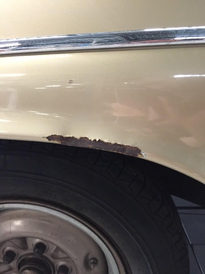 Jaguar_420G_B4cars_2978