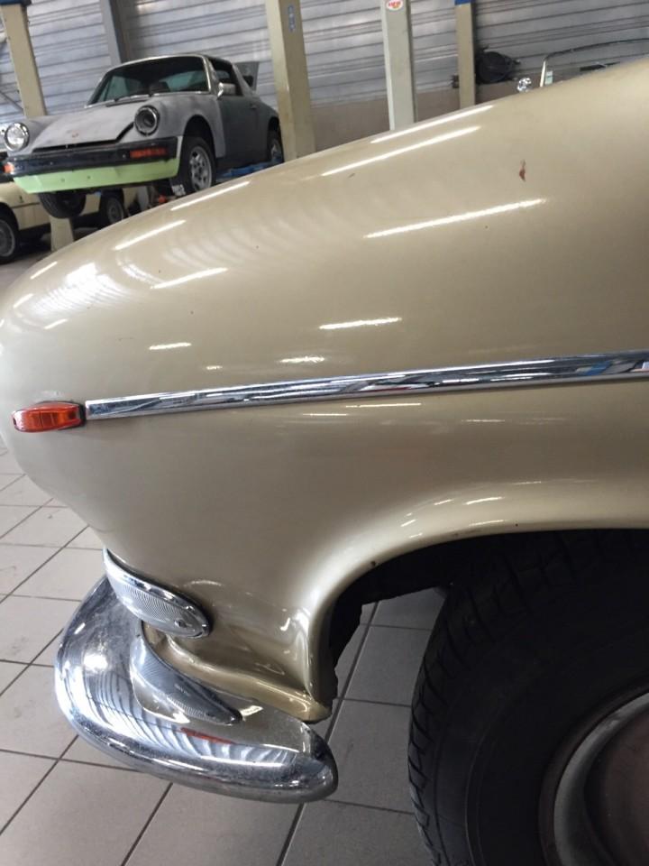 Jaguar_420G_B4cars_2979
