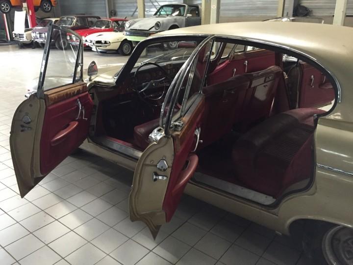 Jaguar_420G_B4cars_2980