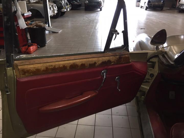 Jaguar_420G_B4cars_2981