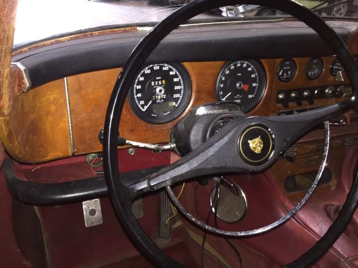 Jaguar_420G_B4cars_2982