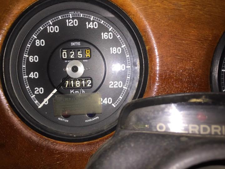 Jaguar_420G_B4cars_2983