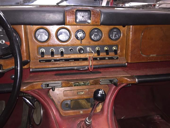 Jaguar_420G_B4cars_2984