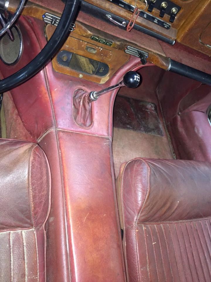 Jaguar_420G_B4cars_2985