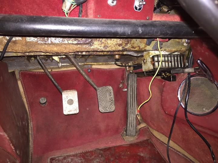 Jaguar_420G_B4cars_2986