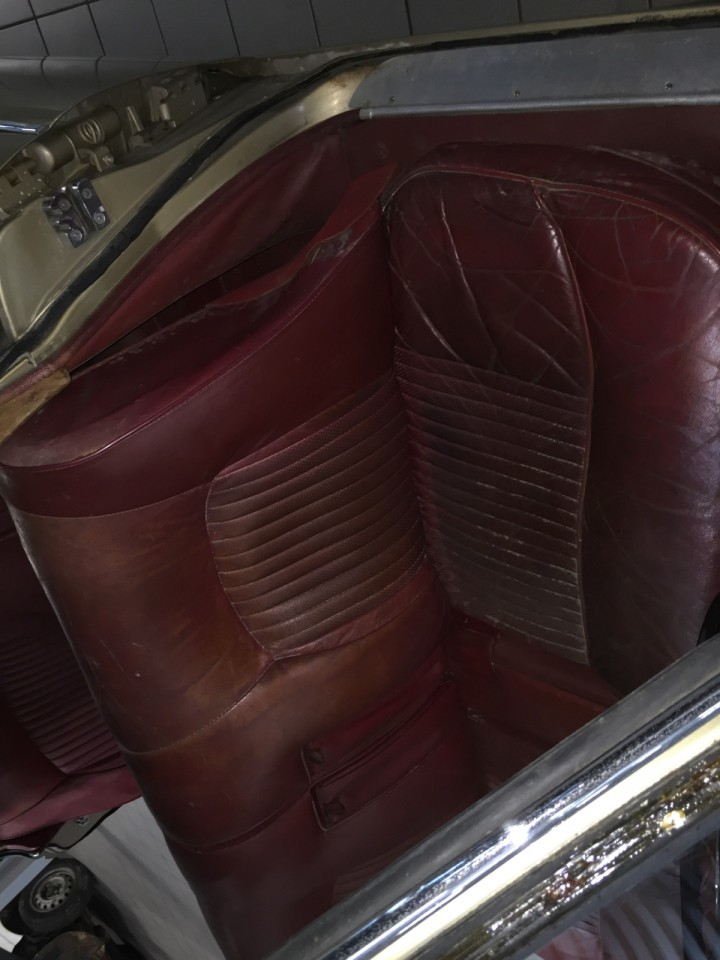Jaguar_420G_B4cars_2988