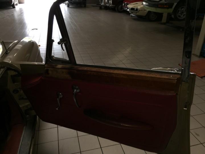 Jaguar_420G_B4cars_2990