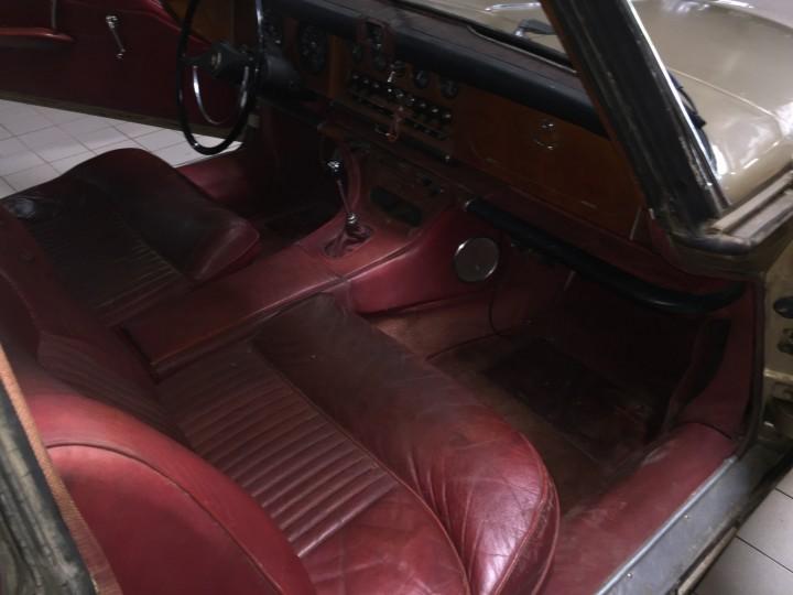Jaguar_420G_B4cars_2991