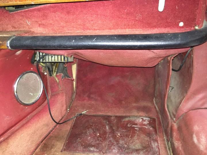 Jaguar_420G_B4cars_2993