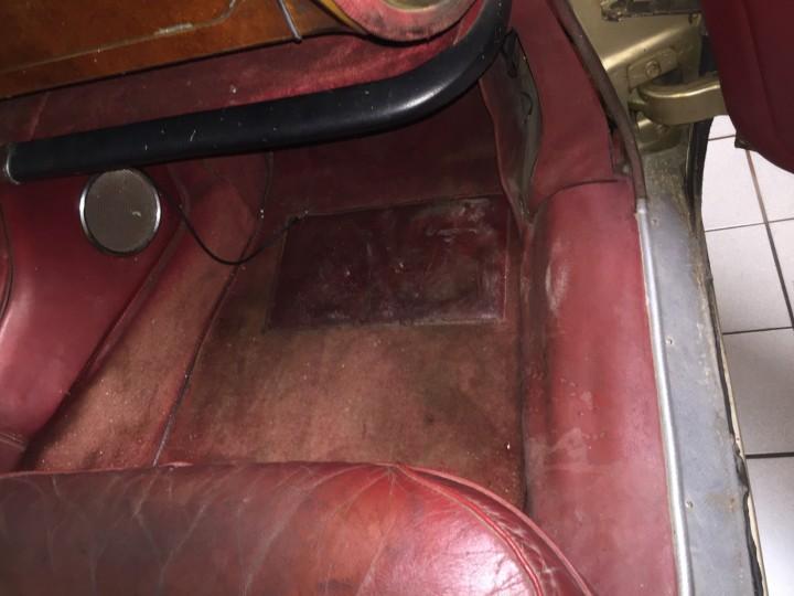 Jaguar_420G_B4cars_2994