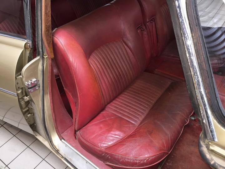 Jaguar_420G_B4cars_2995