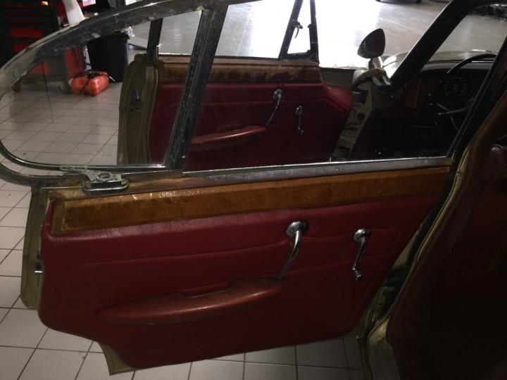 Jaguar_420G_B4cars_3004