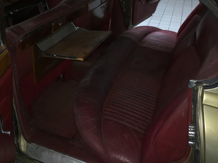 Jaguar_420G_B4cars_3005
