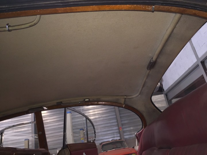 Jaguar_420G_B4cars_3008