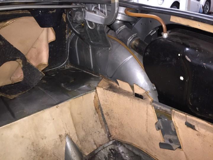 Jaguar_420G_B4cars_3014