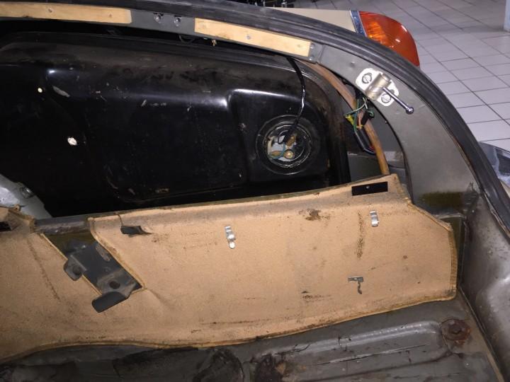 Jaguar_420G_B4cars_3015