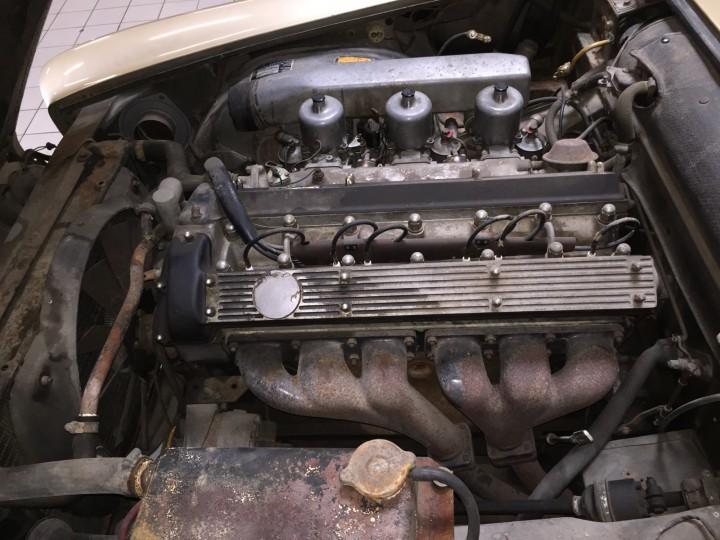 Jaguar_420G_B4cars_3023