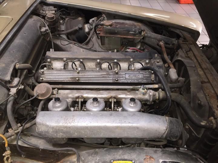 Jaguar_420G_B4cars_3024
