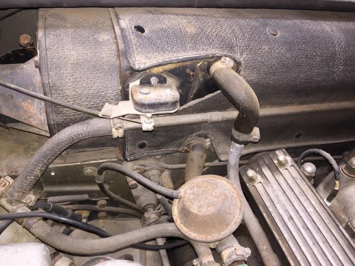 Jaguar_420G_B4cars_3026