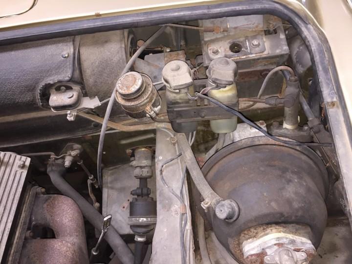 Jaguar_420G_B4cars_3027
