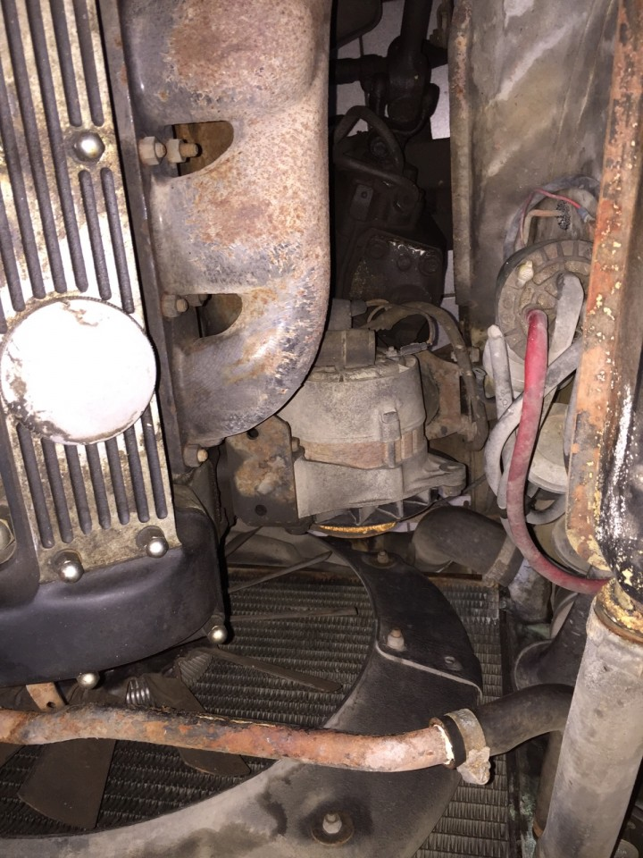 Jaguar_420G_B4cars_3032