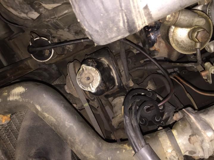 Jaguar_420G_B4cars_3035