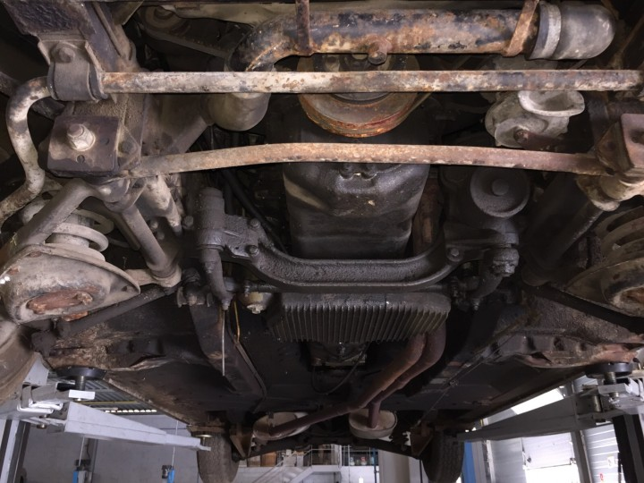 Jaguar_420G_B4cars_3038