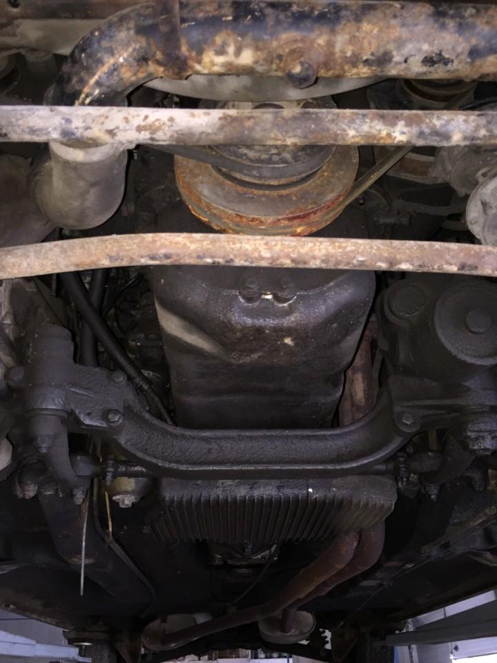 Jaguar_420G_B4cars_3047
