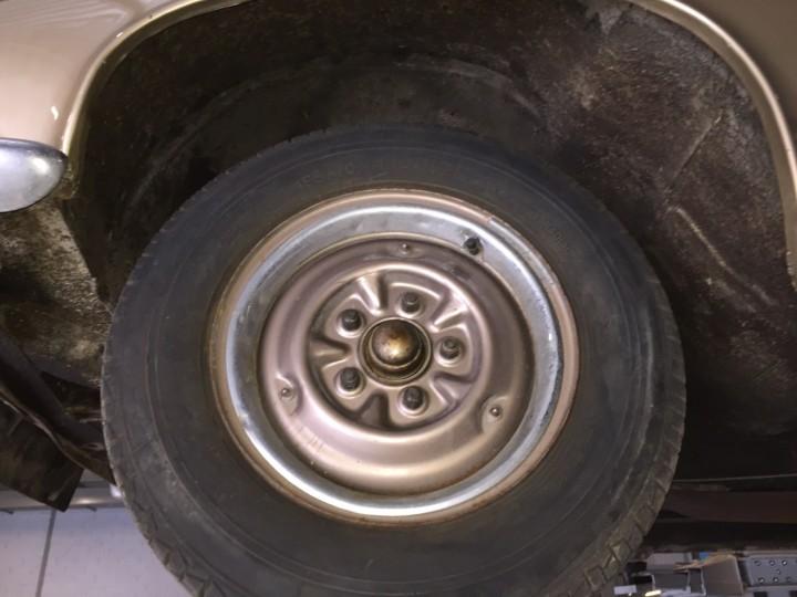 Jaguar_420G_B4cars_3061