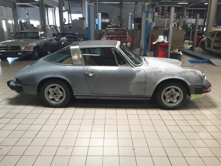 Porsche_2,7S_Targa_B4Cars_2780
