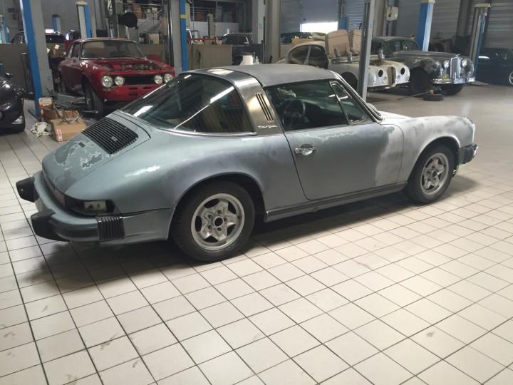 Porsche_2,7S_Targa_B4Cars_2781