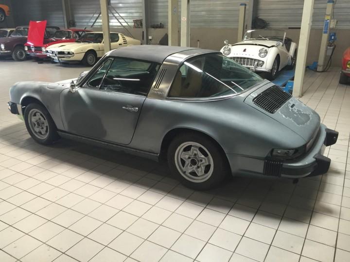 Porsche_2,7S_Targa_B4Cars_2785