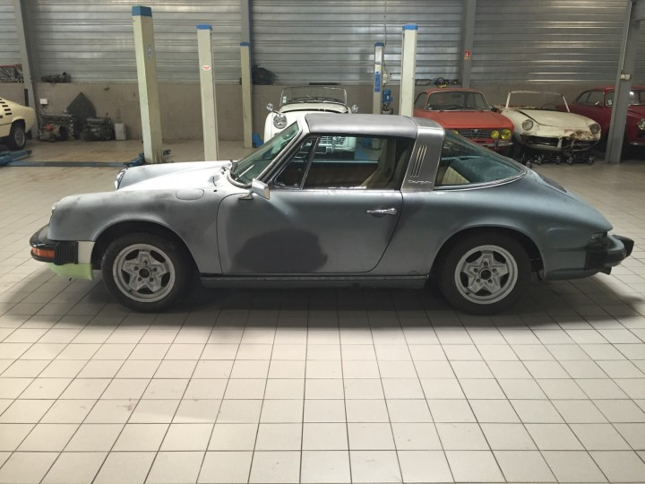 Porsche_2,7S_Targa_B4Cars_2786
